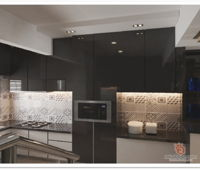 constex-builders-modern-malaysia-wp-kuala-lumpur-wet-kitchen-3d-drawing-3d-drawing