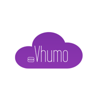 VhumoBookmarks
