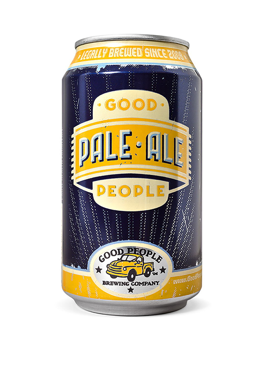 Old Pale Ale Can_Good People Brewing Co.jpg