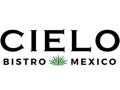 $100 Gift Certificate to Cielo Bistro Mexico