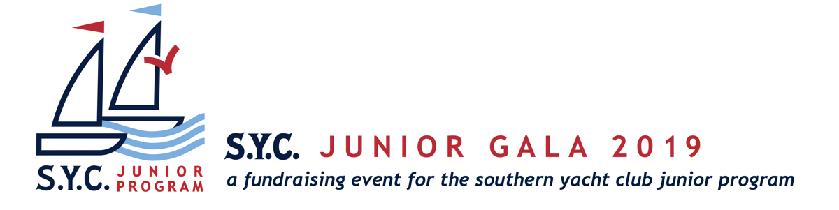Southern Sailing Foundation