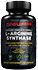 MANLINESS L-ARGININE SYNTHASE | N.O. BOOST FOR MUSCLE GROWTH AND GREAT WORKOUTS