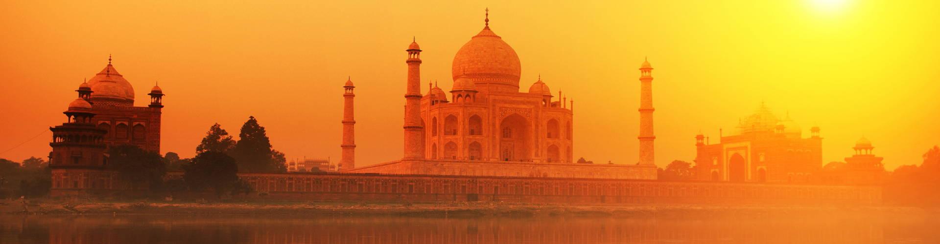 india incense culture