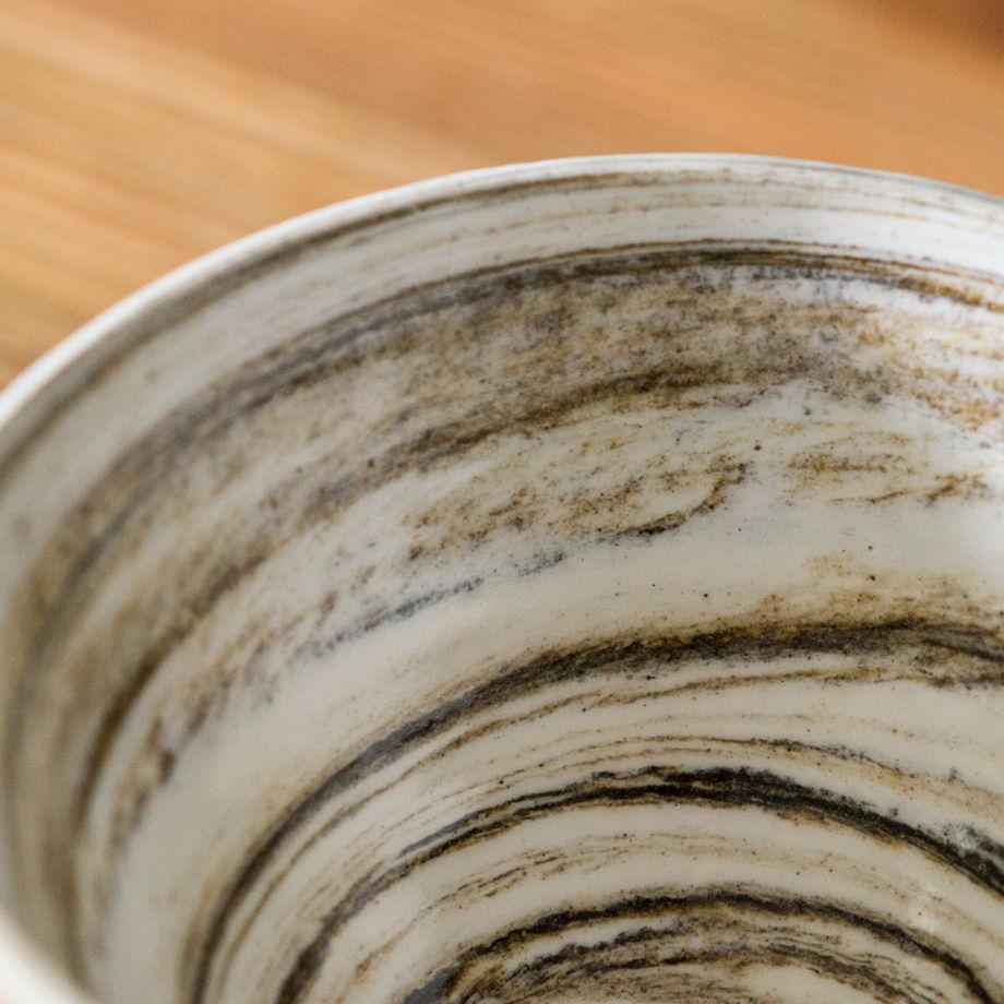 Пиала, чашка для чая Нерикоме