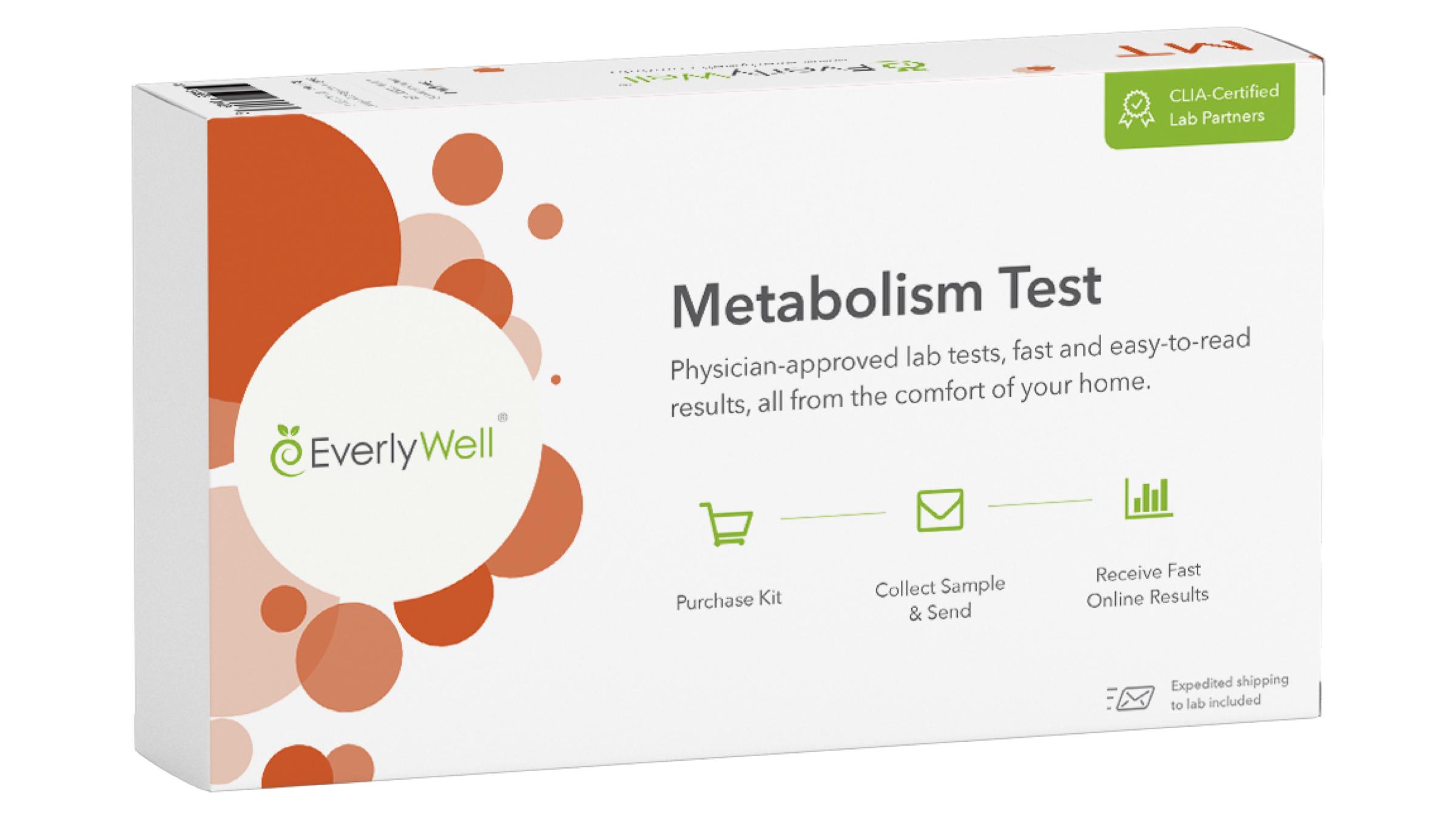 Metabolismtest9x16