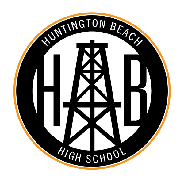 Huntington Beach Union High PTSA
