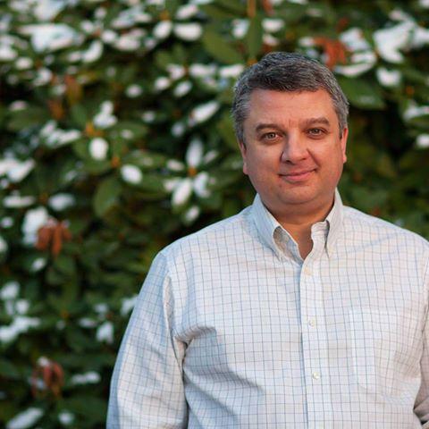 ghunter's avatar