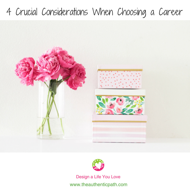 4 Crucial Considerations When Choosing a Career.png