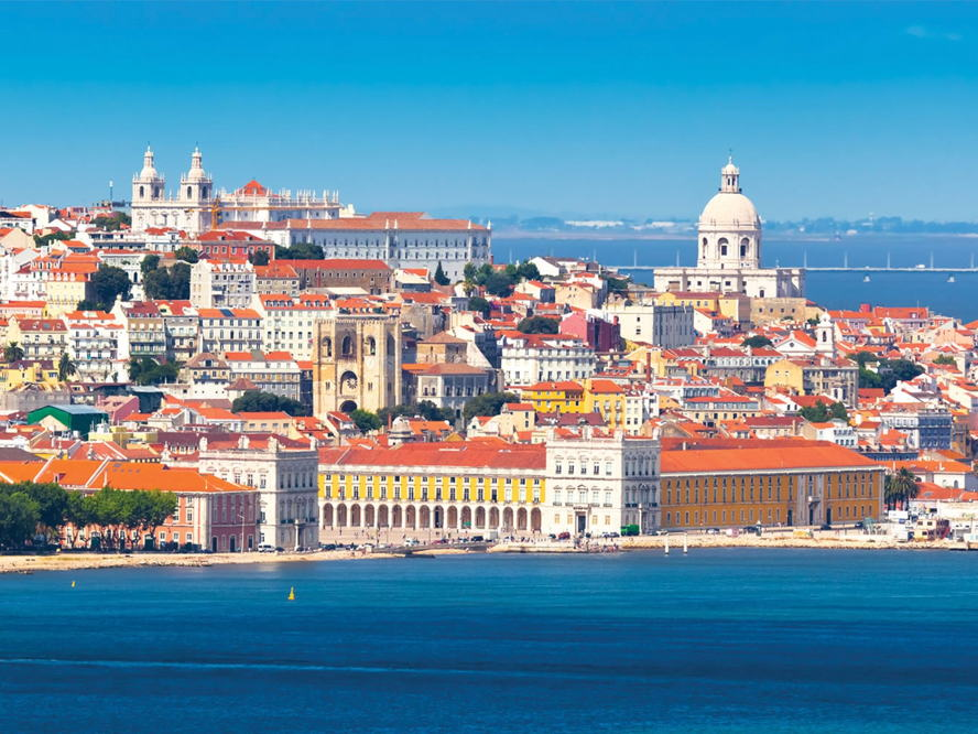 Lagos - Lisboa-Portugal-3rd-safest-country.jpg