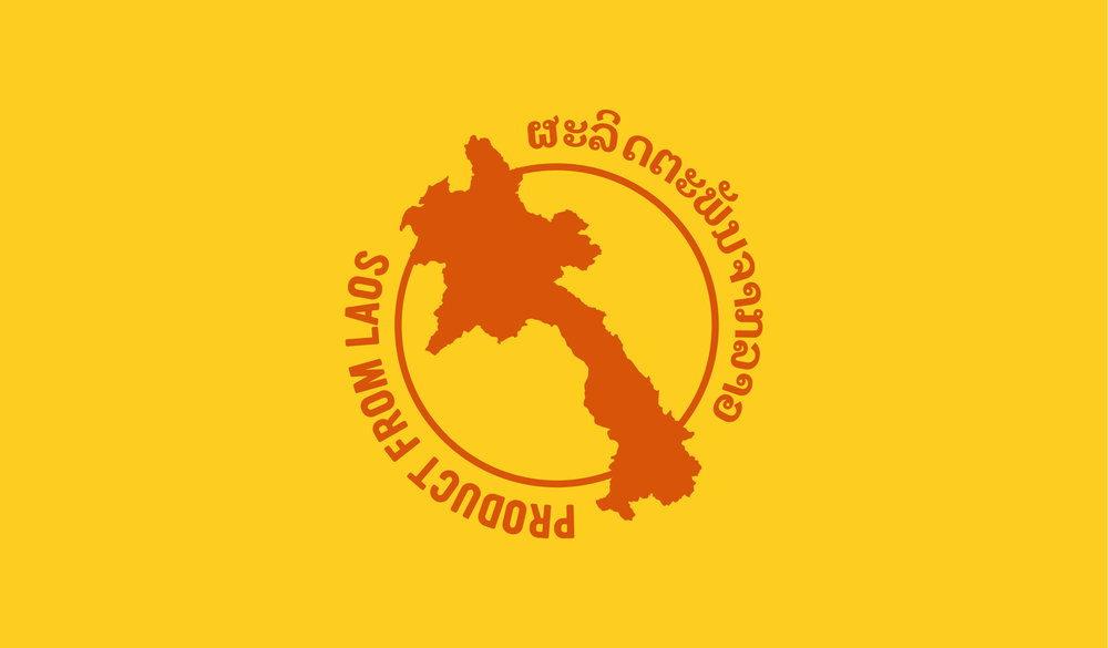 Laos006.jpg