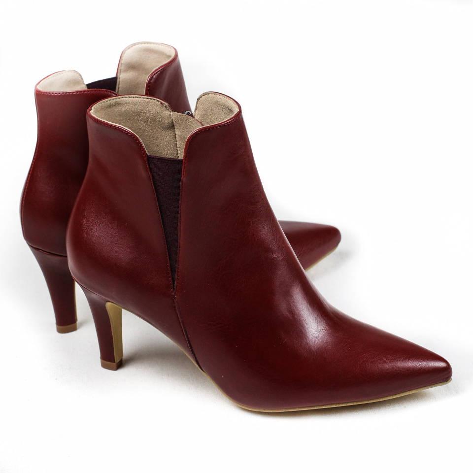 Bhava Blondie Boot