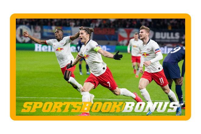 Updated 2021-22 UEFA Champions League Futures Picks