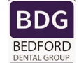 Bedford Dental Group - Eval, Radio-Graphs, and Whitening