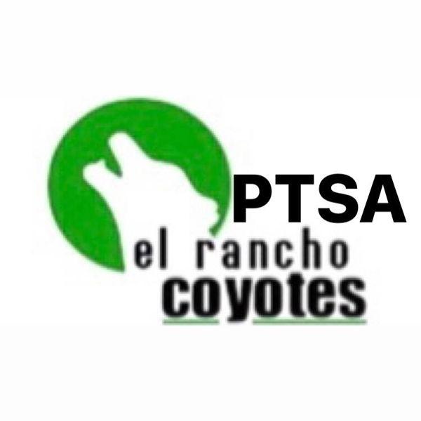 El Rancho Charter School PTSA