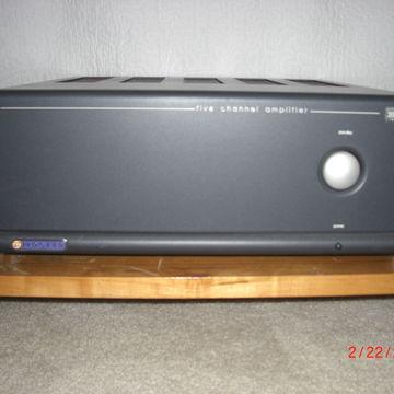 AMP-5