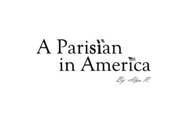 KANYEKA featured on, A Parisian in America- Fashion & lifestyle blog by Alpa Rama