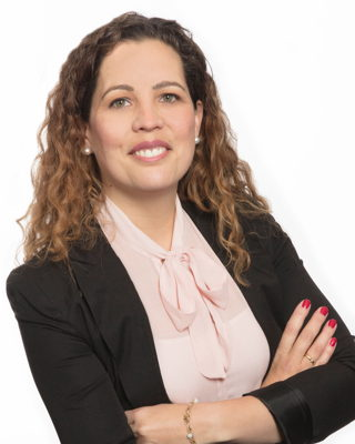 Estèle Jehan Boulon