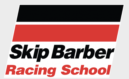 1 Day Racing School - Formula SCCA