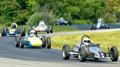MTM F&C at VSCDA Vintage Grand Prix Au Grattan