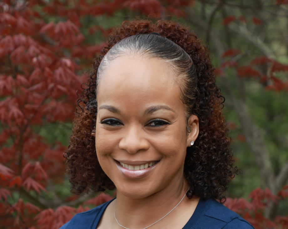 Ms. Mosely , Lead Teacher Infant