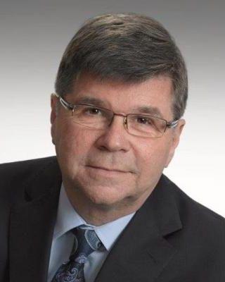 René Vincent