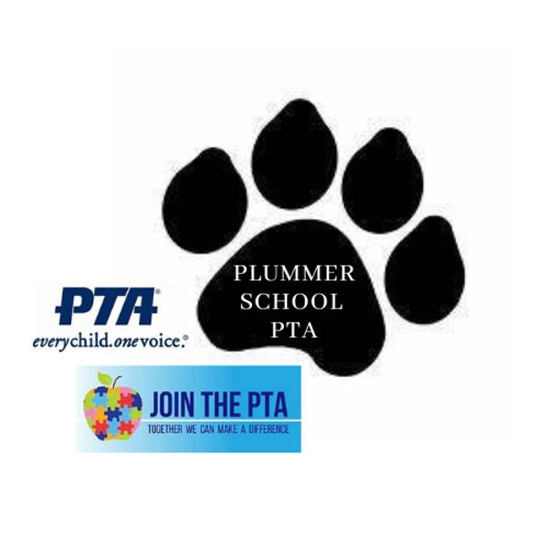 Plummer School PTA