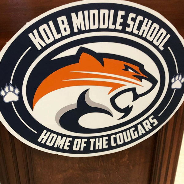 Kolb Middle School PTSA