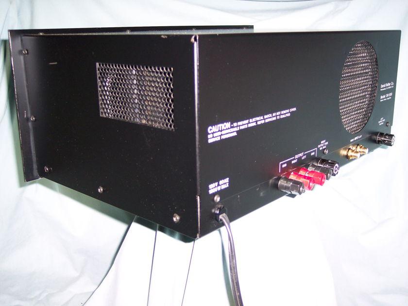 Hafler DH500 n/a