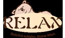 relax-natuerlich-schlafen-gmbh.png