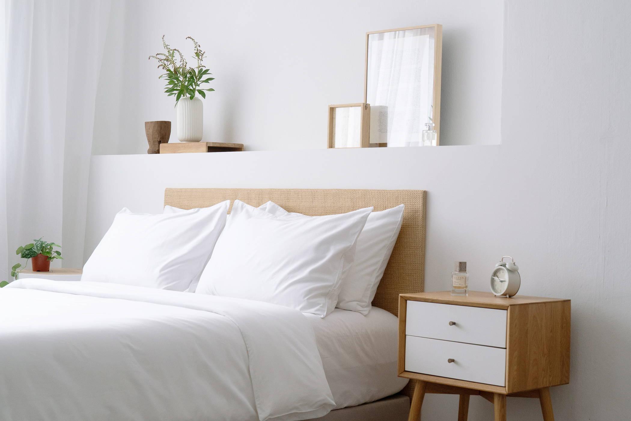 shop weavve home bed sheets bedlinen