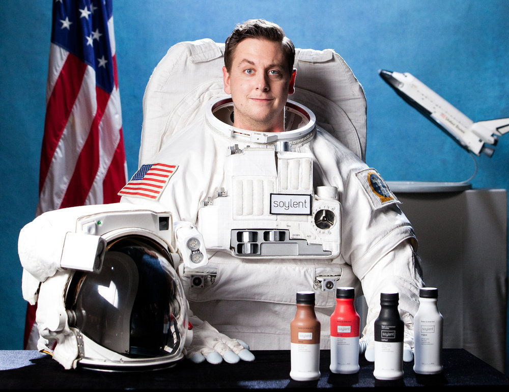 Astronaut with Drink and Coffiest products.jpg