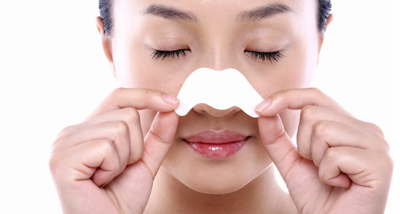large-pores-shrink-collagen