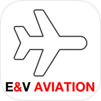 Luxembourg - We are very excited to announce to you that our charter app is available. Enter your travel plans to get an indicative quote for your one-way or return flight on any aircraft of your choice. Don't be worried, no robots are taking over from us, you will still have a dedicated professional who will contact you personally and make sure your client's flight is perfect from A to Z.
