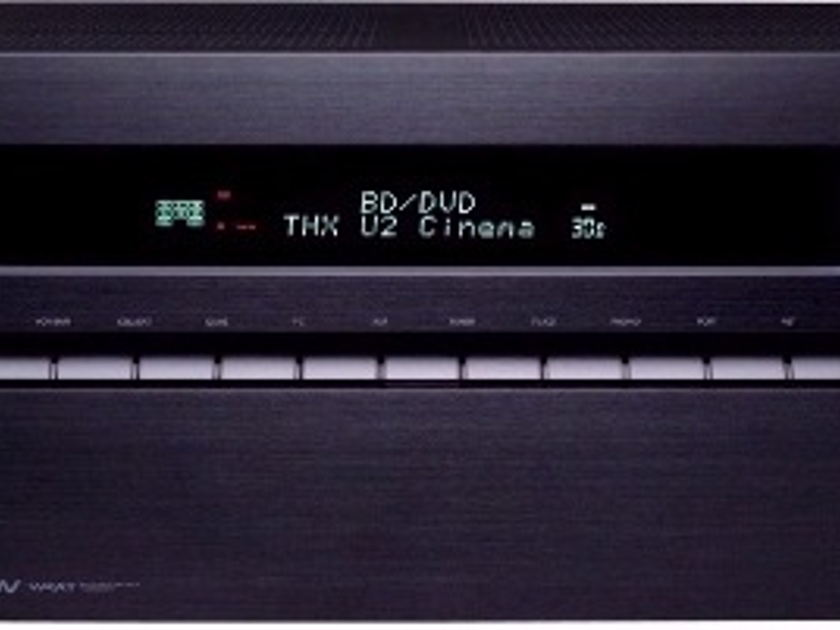 Onkyo Tx-Nr5009 lowest price lowest price anywhere!