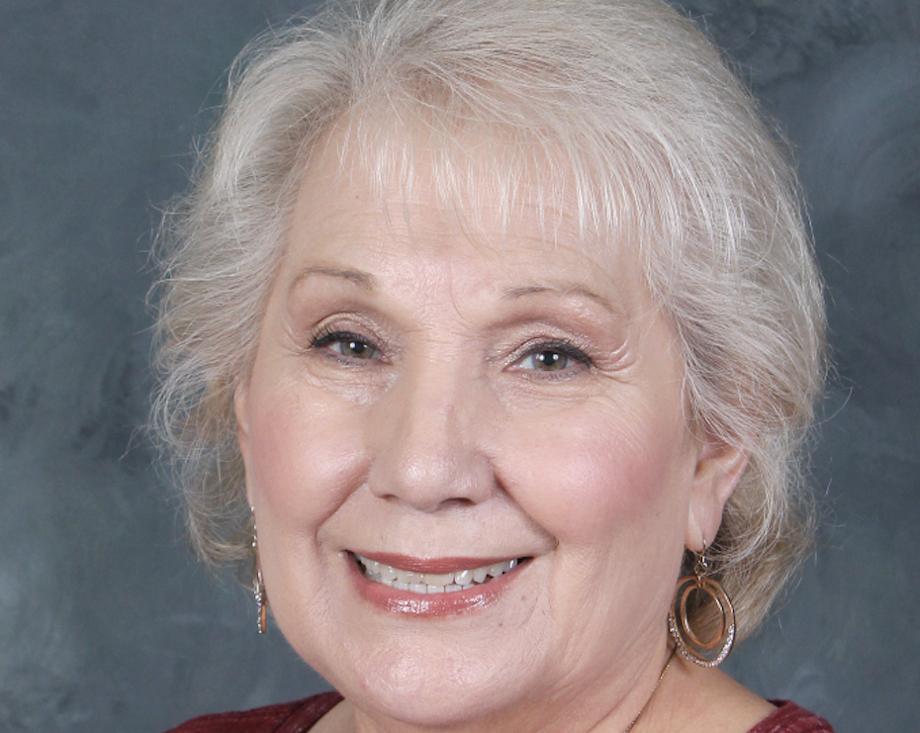 Mrs. Dorothy Plata , Infant Lead Teacher