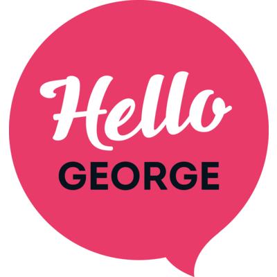 HelloGeorge
