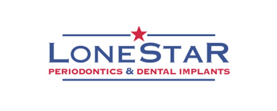 Lone Star Periodontics