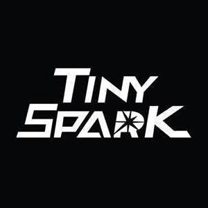 Logo-Tiny-Spark-Urban-Vertigo