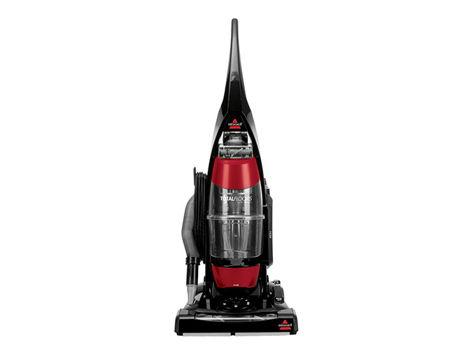 Bissell Total Floors® Upright Vacuum