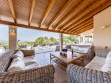 Quietly located and well equipped - Rustic House for sale in Alcúdia