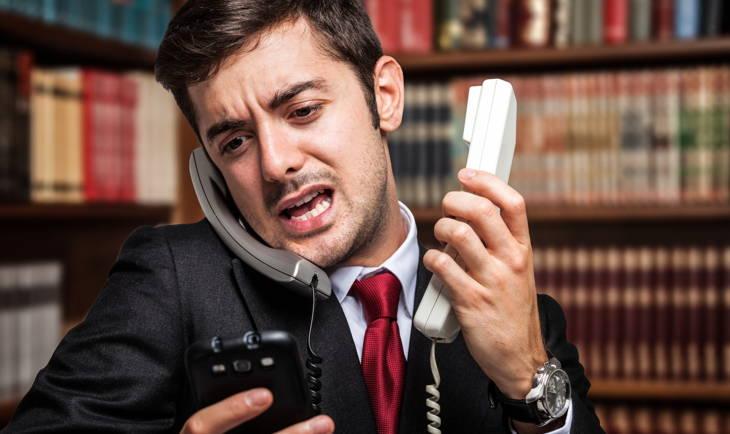telefon-fitbrokers.jpg