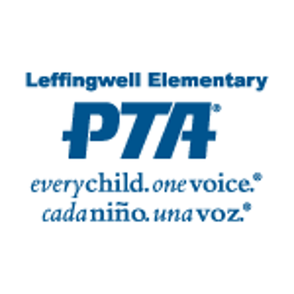 Leffingwell PTA