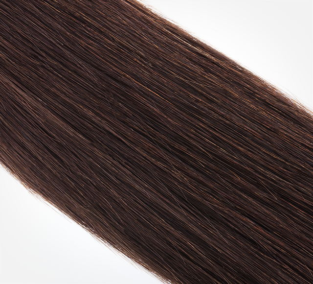 Dyed Virgin Brazilian Straight Lace Closure  Mayvenn