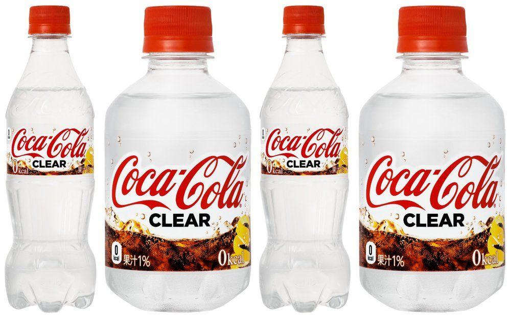 e9b49048-d89d-43a0-b740-8cfb4dff87f5-coke-clear-hero.jpg