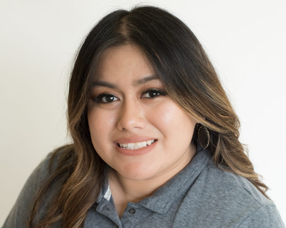 Ms. Daisy Pacheco , Assistant Teacher - Preschool 1