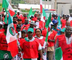An End To NLC-Ngige Rift