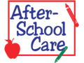 After School Care - Fall Semester!