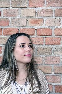 Julia - Blog Me Leva de Leve