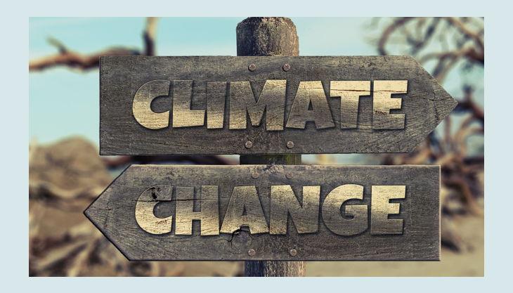 klima wandel pxb