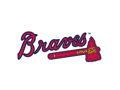 Atlanta Braves 2020 Spring Training for 4